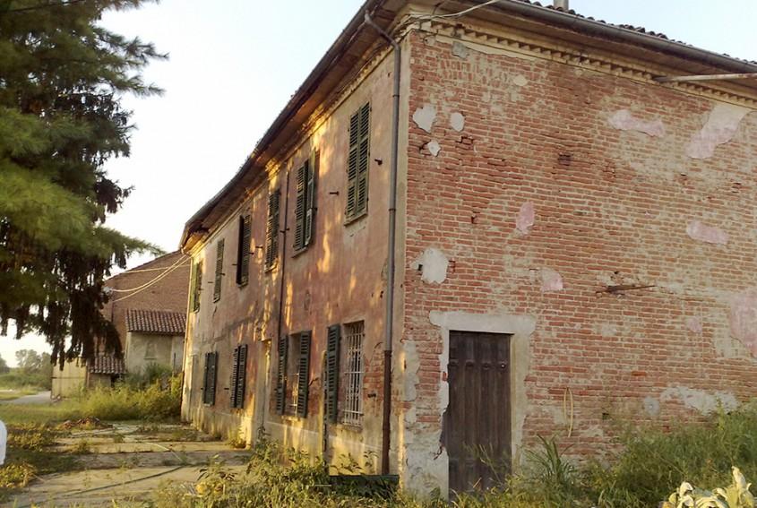 DEMETRA srl / AZIENDA AGRICOLA BAROZZI s.s. – Mambaruzzo (At)