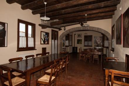 MONTEGUALDONE S.S. AGRICOLA Sarezzano (Al)
